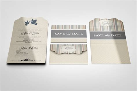 folded luxe cards templates folded luxe cards mock ups graphicriver product mock ups