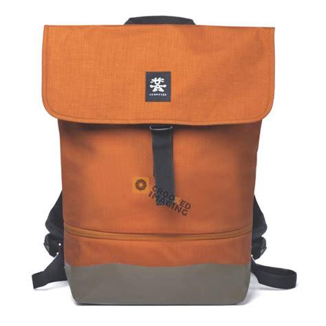 Tas Semipro Canonnikondigital Bag crumpler bag half photo dslr backpack waterproof orange ebay