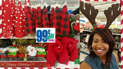 99 cent store christmas decorating 2018 99 cent store decorations apartmanidolores