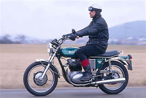 Englische Motorradjacke by Motorradbekleidung Im Wandel Der Zeit Ein Bericht