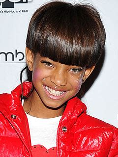 Kevin Federline Lands An Actual Snarky Gossip 5 by Caption This Willow Smith S New Haircuttoday S Evil Beet