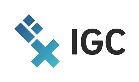 Igc Bremen Mba by Hochschule Bremen International Graduate Center