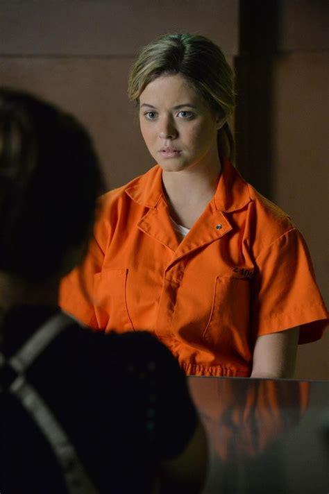 Hell S Kitchen Season 11 Episode 21 by Pieterse 388160