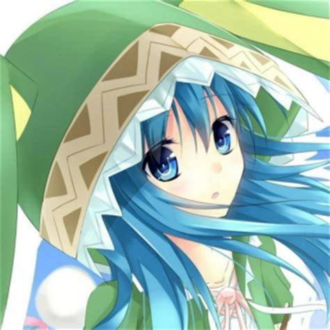 anime japanese music 289 free naruto shippuden music playlists 8tracks radio