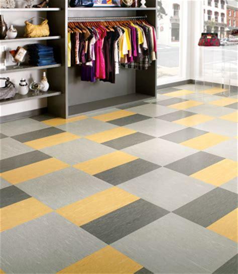 VCT   Commercial Flooring & Mats Vancouver   Source Floor
