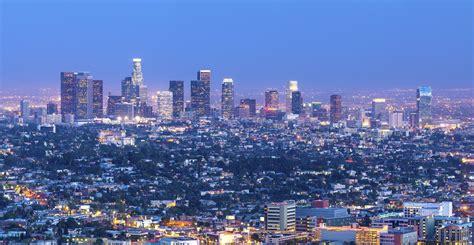 Los Angeles Detox Los Angeles Ca by Los Angeles California United States World Information