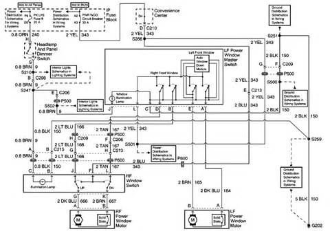sterling acterra wiring diagrams sterling image sterling starter wiring diagram sterling auto wiring diagram on sterling acterra wiring diagrams