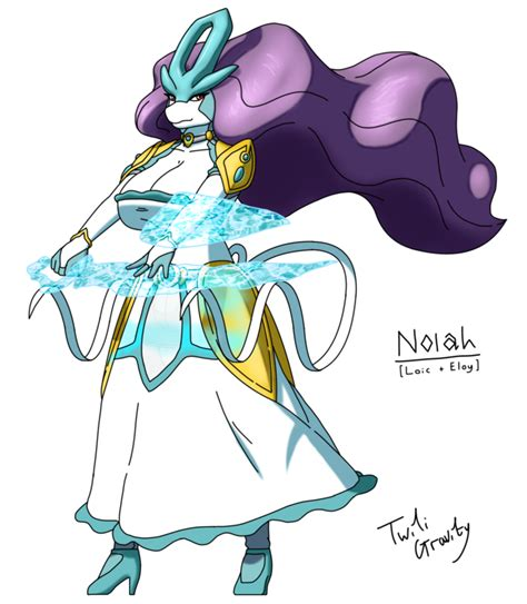 Dress Phing Phing nolah phing matter by twiligravity on deviantart