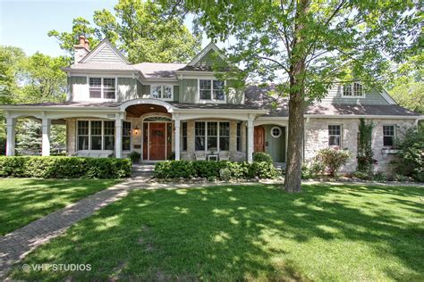 homes for sale in lake bluff coldwell banker residential