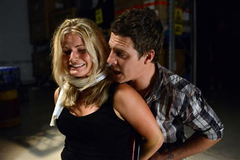 ricky home and away home and away brax casey asked to give evidence at