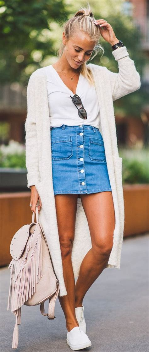 15 looks to add white to your pretty designs