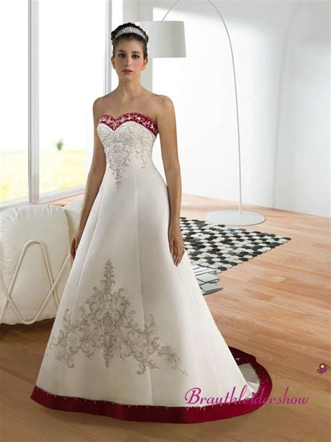 Brautkleid Corsage by 15 Best Images About G 252 Nstige Brautkleider On