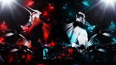 imagenes anime bleach hd wallpaper bleach hd by ey saa on deviantart