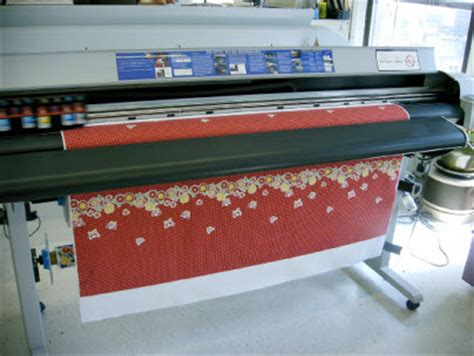 printable fabric inkjet printers fashion incubator 187 blog archive 187 introduction to digital