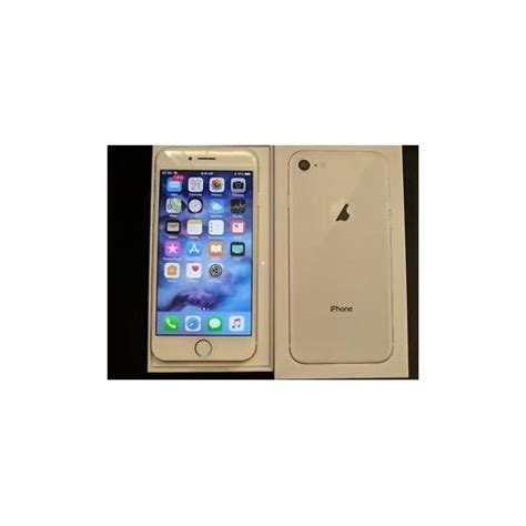 wholesale iphone 8 buy iphone 8 cheap iphone 8 for sale from china us 305 00 saleholy