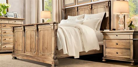 restoration hardware bedroom sets bedroom furniture sets restoration hardware home decor
