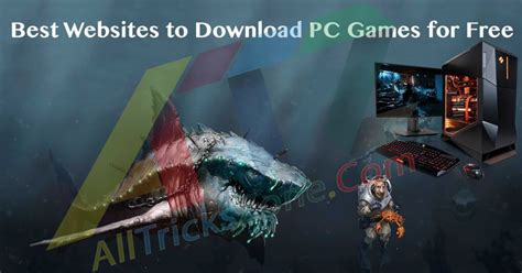 full version pc games free download websites list working best sites to download windows pc games for free