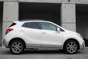 How Much Does A Chrysler 200 Weigh 2015 Buick Encore Reviews Photos And Price