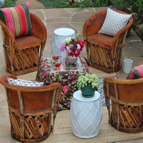 outdoor furniture covers canvas