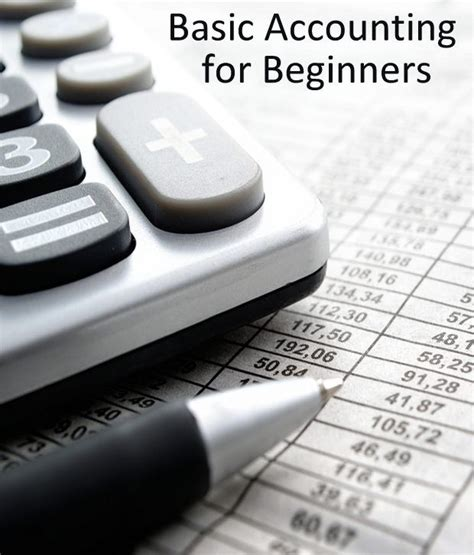 accounting accounting made simple for beginners basic accounting principles and how to do your own bookkeeping books basic accounting for beginners by wiziq 10