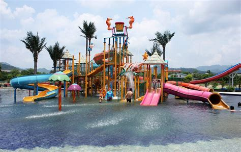 playground equipment playground equipment images
