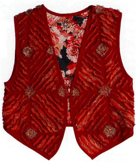 sewing pattern quilted jacket 10 images about kıyafet patchwork on pinterest sewing