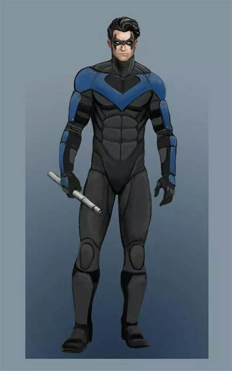 latex armor tutorial 1000 images about nightwing cosplay ideas on pinterest
