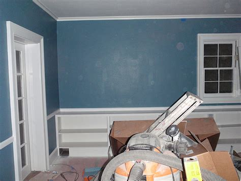 benjamin paint home depot home painting ideas