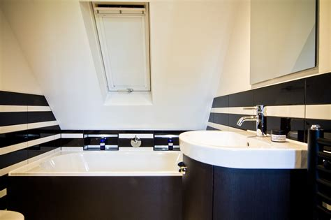 brighton bathrooms small bathrooms brighton the brighton bathroom company