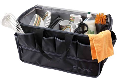 portable cing kitchen organizer canny cing portable kitchen storage