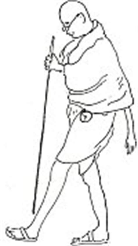 mahatma gandhi biography in konkani kamat s potpourri amma s column story of the famous