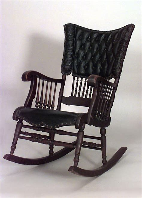 antique black wooden rocking chair wood rocking chair antique woodworking projects plans
