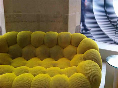 divani roche bobois offerte divani roche bobois offerte offerte di divani u divani