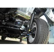 Modifikasi Suspensi Pada Mobil Avanza Dan Xenia  Berita Otomotif