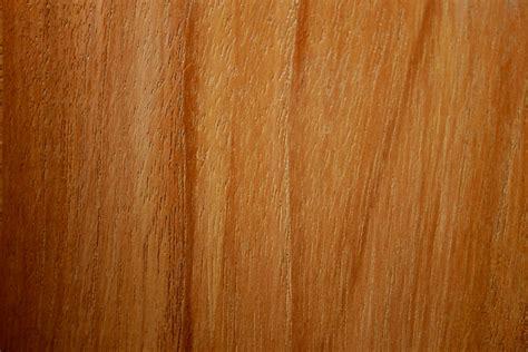 texture ds max indonesia
