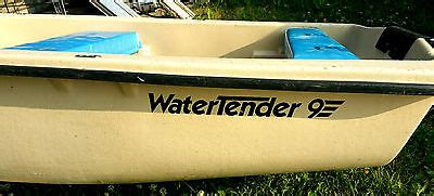 most comfortable bass boat seats bass tender boats for sale