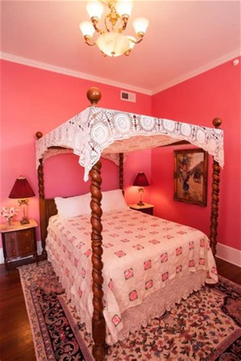 cobb lane bed and breakfast cobb lane bed breakfast updated 2018 b b reviews