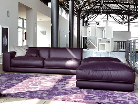 leather living room furniture 171 3d 3d news 3ds max leather sofa 171 3d 3d news 3ds max models art