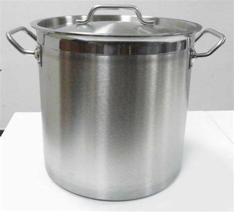 Panci Stainless Bima sell s s stock pot id 18580359 from mega best industrial