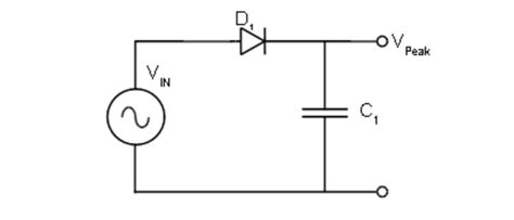 diodes and resistors in parallel chapter 7 diode application topics analog devices wiki