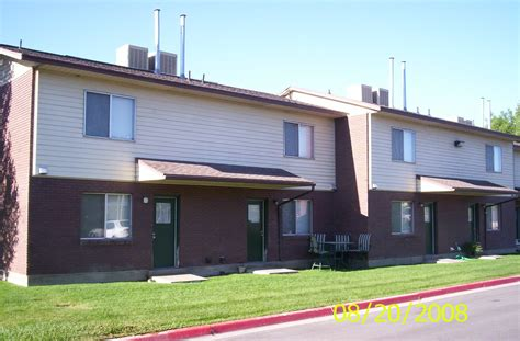 cheapest apartments in utah affordable housing in provo ut rentalhousingdeals com