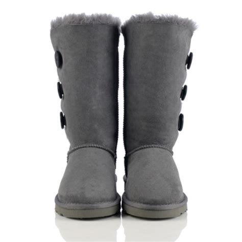 cheap uggs boots on sale shoes ugg 1873 ugg boots ugg boots cheap sale wheretoget