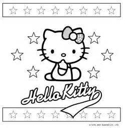 kolorowanka hello kitty 3 hello kitty