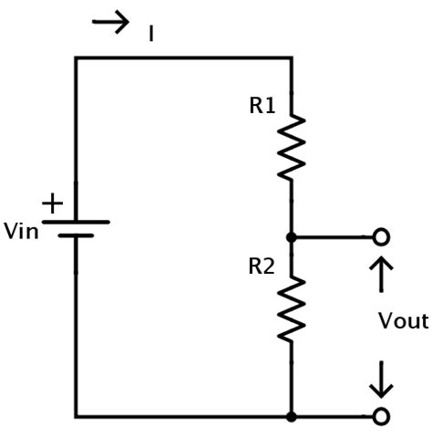 capacitor series voltage divider capacitor voltage divider equation 28 images hc s fortuitous projects voltage divider charge