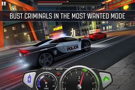best racing apk top speed drag fast racing apk free racing android appraw