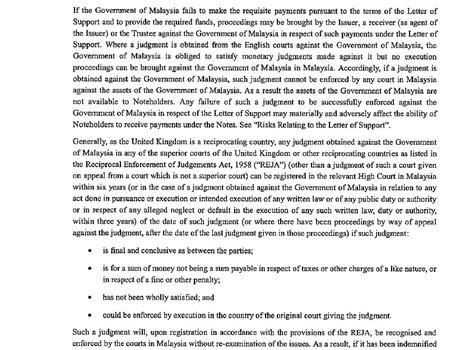 contoh surat perjanjian hutang dengan jaminan review ebooks
