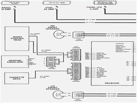 volvo s40 wiring diagram radio imageresizertool