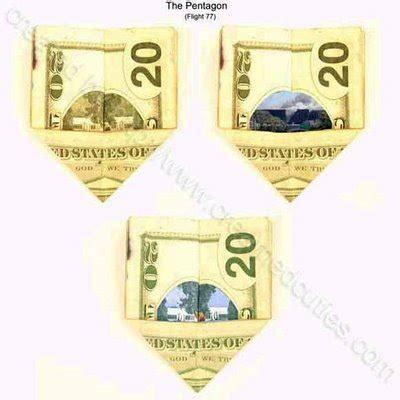 imagenes ocultas en dolares tamo en todo por que lo tenemos todo imagenes oculta