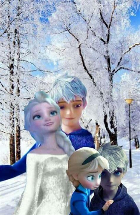 film frozen jack elsa jack y sus hijos jelsa pinterest elsa jelsa