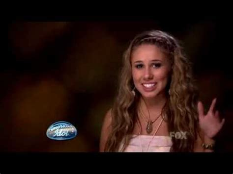 haley reinhart house of the rising sun haley reinhart the house of the rising sun second so doovi